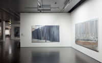 Zentrum für Kunst und Medientechnologie Karlsruhe, Art &Press, 2012-2013