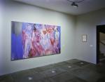 Centraal Museum, Marlene Dumas: Schilderijen en tekeningen uit de collectie, 2003