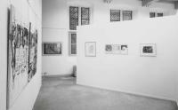 Centraal Museum, Ons land licht lager dan de zee, 1984