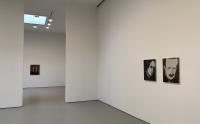 <i>David Zwirner: 25 Years</i>, David Zwirner, New York, United States, 2018 [Group exhibition gallery]