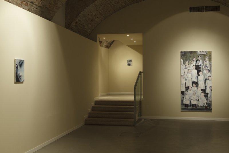 Fondazione Stelline, Sorte, 2012