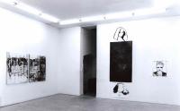 Galerie Helen van der Meij-Galerie Paul Andriesse, Unsatisfied Desire, 1983