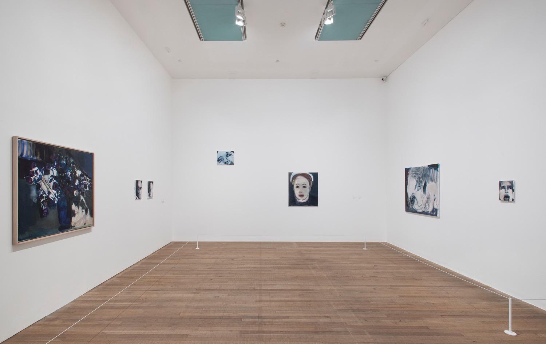 <i>The Image as Burden</i>, Tate Modern, London, United Kingdom, 2015