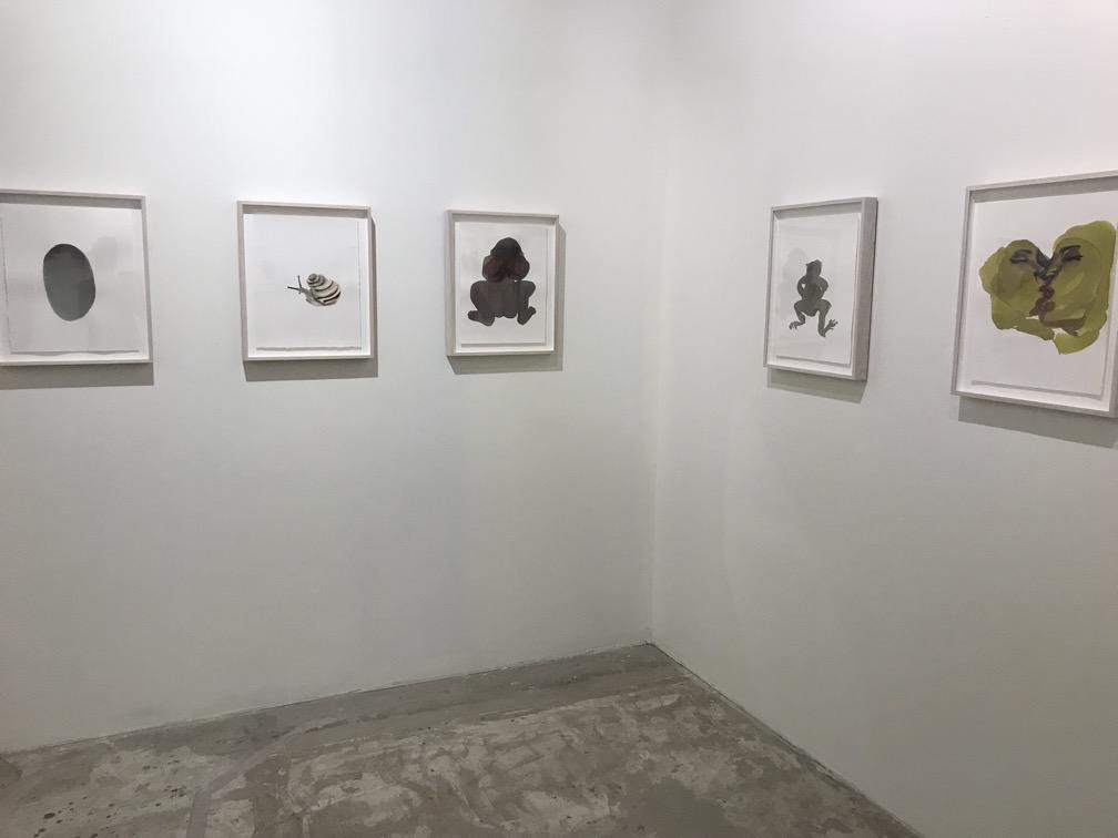 <i>Kochi-Muziris Biennale 2018</i>, Fort Kochi, Kochi, India, 2018-2019