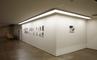 Gallery Koyanagi, Light and Dark 1987-2007, 2007