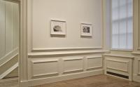 Marlene Dumas / Juan Muñoz: Drawings, Frith Street Gallery, London, United Kingdom, 2015