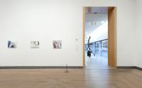 <i>Moment: Marlene Dumas</i>, Moderna Museet, Stockholm, Sweden, 2011 (Solo exhibition)