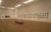 <i>Broken White</i>, Museum of Contemporary Art Tokyo, 2007 (Solo exhibition)