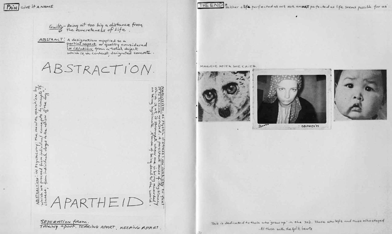 D-1982-Statements.3