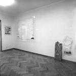 Stedelijk Museum, Atelier 15, 1978